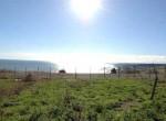 Pedaso, Le Marche - Renovatieproject met prachtig uitzicht op de zee te koop 1