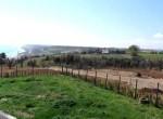 Pedaso, Le Marche - Renovatieproject met prachtig uitzicht op de zee te koop 12