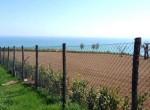Pedaso, Le Marche - Renovatieproject met prachtig uitzicht op de zee te koop 14