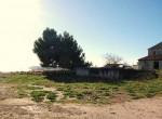 Pedaso, Le Marche - Renovatieproject met prachtig uitzicht op de zee te koop 2