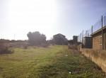 Pedaso, Le Marche - Renovatieproject met prachtig uitzicht op de zee te koop 29