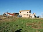 Pedaso, Le Marche - Renovatieproject met prachtig uitzicht op de zee te koop 3