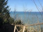 Pedaso, Le Marche - Renovatieproject met prachtig uitzicht op de zee te koop 31