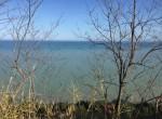 Pedaso, Le Marche - Renovatieproject met prachtig uitzicht op de zee te koop 34