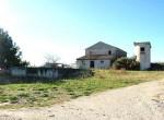 Pedaso, Le Marche - Renovatieproject met prachtig uitzicht op de zee te koop 4
