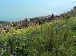 Pedaso, Le Marche - Renovatieproject met prachtig uitzicht op de zee te koop 6