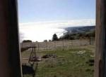 Pedaso, Le Marche - Renovatieproject met prachtig uitzicht op de zee te koop 8