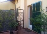Penthouse met terras te koop in het centrum van Fano, Le Marche 20