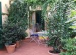 Penthouse met terras te koop in het centrum van Fano, Le Marche 4