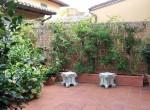 Penthouse met terras te koop in het centrum van Fano, Le Marche 5