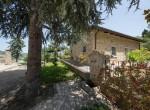 Ripatransone Le Marche - villa met zeezicht te koop 13