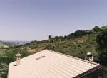 Ripatransone Le Marche - villa met zeezicht te koop 6