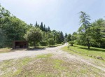 Ripatransone Le Marche - villa met zeezicht te koop 7