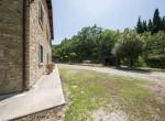 Ripatransone Le Marche - villa met zeezicht te koop 8