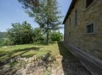 Ripatransone Le Marche - villa met zeezicht te koop 9