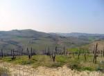 Ripatransone - panoramische ruine te koop in Le Marche 3