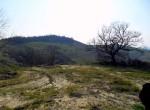 Ripatransone - panoramische ruine te koop in Le Marche 7