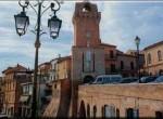 Villa te koop in Tortoreto, Abruzzo, Italie 10