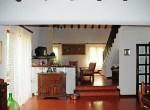 Villa te koop in Tortoreto, Abruzzo, Italie 11