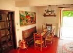 Villa te koop in Tortoreto, Abruzzo, Italie 12