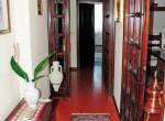 Villa te koop in Tortoreto, Abruzzo, Italie 13