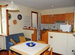 Villa te koop in Tortoreto, Abruzzo, Italie 14