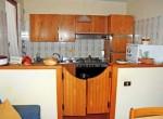 Villa te koop in Tortoreto, Abruzzo, Italie 15