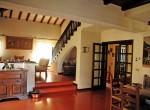 Villa te koop in Tortoreto, Abruzzo, Italie 2