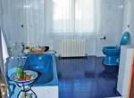 Villa te koop in Tortoreto, Abruzzo, Italie 20