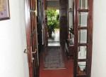 Villa te koop in Tortoreto, Abruzzo, Italie 21