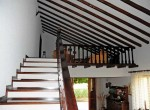 Villa te koop in Tortoreto, Abruzzo, Italie 22