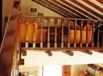 Villa te koop in Tortoreto, Abruzzo, Italie 23