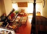 Villa te koop in Tortoreto, Abruzzo, Italie 24