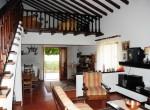 Villa te koop in Tortoreto, Abruzzo, Italie 3