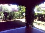 Villa te koop in Tortoreto, Abruzzo, Italie 4