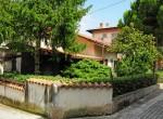Villa te koop in Tortoreto, Abruzzo, Italie 42