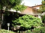Villa te koop in Tortoreto, Abruzzo, Italie 43