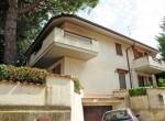Villa te koop in Tortoreto, Abruzzo, Italie 45
