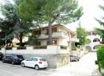 Villa te koop in Tortoreto, Abruzzo, Italie 47