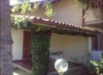 Villa te koop in Tortoreto, Abruzzo, Italie 5