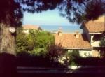 Villa te koop in Tortoreto, Abruzzo, Italie 6