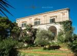 prestigieuze villa te koop in Sicilie - Modica 1