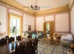 prestigieuze villa te koop in Sicilie - Modica 11