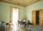 prestigieuze villa te koop in Sicilie - Modica 12