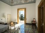 prestigieuze villa te koop in Sicilie - Modica 13
