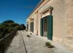 prestigieuze villa te koop in Sicilie - Modica 14