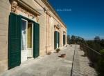 prestigieuze villa te koop in Sicilie - Modica 15