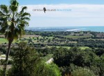 prestigieuze villa te koop in Sicilie - Modica 16