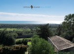 prestigieuze villa te koop in Sicilie - Modica 17