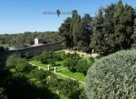 prestigieuze villa te koop in Sicilie - Modica 18